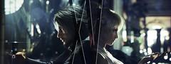 Final-Fantasy-XV-230218-014