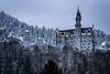 Neuschwanstein Castle (mcalma68) Tags: neuschwanstein schloss castle germany