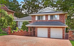 44 Windemere Drive, Terrigal NSW