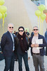 KCRWGrandOpening-20171202-0040 (KCRW Donor Events) Tags: gina clyne photography
