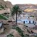 Berber Village of Toujane