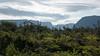 The New Land D7C_4857 (iloleo) Tags: landscape canada nature grosmorne westernpond newfoundland cloudy cliffs nikon d750 forest hills