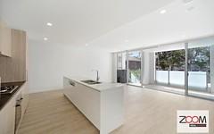 2/42-44 Meryla Street, Burwood NSW