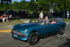 2017 Lake Harriet Art Car Parade (schwerdf) Tags: artcarparade artcars cars lakeharriet minneapolis minnesota oldcars