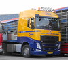 Volvo FH12 DDM (rommelbouwer) Tags: volvo fh12 ddm