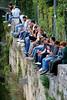students life (Wackelaugen) Tags: students life tübingen germany sit sitting relax canon eos photo photography wackelaugen