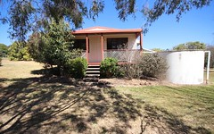 Lot 3 93 Brennan Road, Hampton Qld