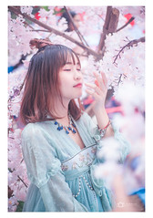 IMG_5413 (Tuanluuphoto) Tags: người chândung girl