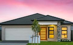 5 Woodbridge Street, Marsden Park NSW