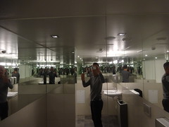Comfort Hotel Xpress Youngstorget met mooiste WC ter wereld! (willemalink) Tags: comfort hotel xpress youngstorget met mooiste wc ter wereld