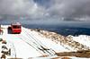 img301 (foundin_a_attic) Tags: manitou pike peak railway railroad slm train colorado