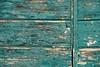Amnesia (toletoletole (www.levold.de/photosphere)) Tags: murano venice xpro2 xf35mm venedig fuji venezia abstract texture textur abstrakt door colors wood farben
