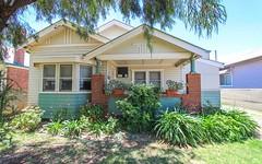 95 Hoskins Street, Temora NSW