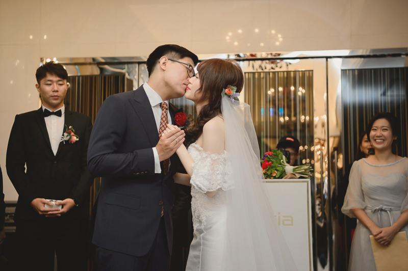 婚攝,維多麗亞戶外婚禮,維多麗亞婚宴,維多麗亞婚攝,婚錄78TH,新祕BONA,KA Les Noces禮服收藏館,yours婚紗,MSC_0076