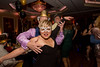 C54A7721 (peopleatplay) Tags: dutchesscounty hudsonvalley ny newyears poughkeepsie newyears2018 poughkeepsiegrand newyork peopleatplay