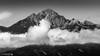 Alps Innsbruck (Thanassis Photography) Tags: alps austria innsbruck landscape mountain