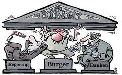 Rijk en arm willen niet bij elkaar wonen (Spasimo) Tags: amsterdam wonen huis grachtengordel stad rijk arm laagopgeleiden hoogopgeleiden financieel nieuws