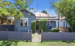 51 Capp St, Telarah NSW
