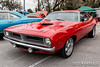 Downtown Longwood Cruise 1-13-18 - Casey J Porter 9 (Casey J Porter) Tags: camaro zl1 cherolet chevy dodge challenger malibu holden commodore elcamino hotrod impala javelin cars carshow foodtruck gnx florida caseyjporter