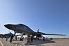 DSC_2874 (@bat1911) Tags: 三沢基地 航空祭 アメリカ空軍 usairforce b1 b1b ランサー lancer