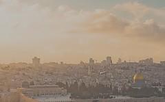 Anglų lietuvių žodynas. Žodis yisrael reiškia Izraelis lietuviškai.