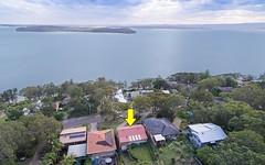 305 Dobell Drive, Wangi Wangi NSW