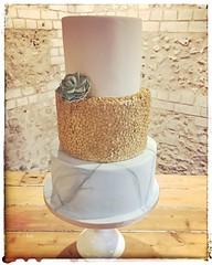 #gatheringbarn #weddingcakewiltshire #somersetweddingcake #marblecake #succulents #cakeartist #cakeporn #weddingcake (planitcake) Tags: gatheringbarn weddingcakewiltshire somersetweddingcake marblecake succulents cakeartist cakeporn weddingcake