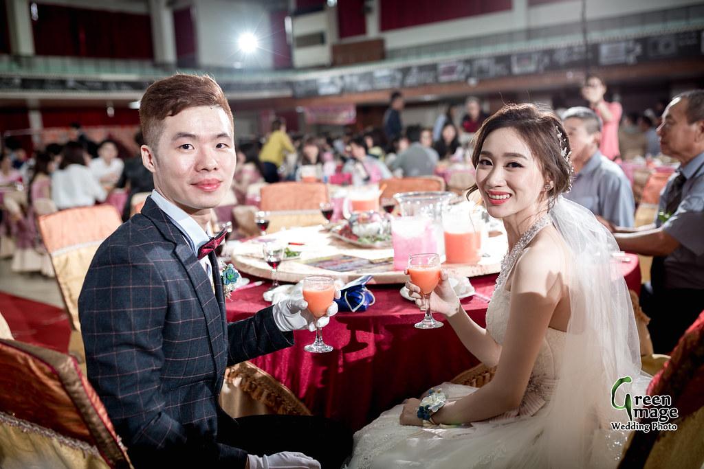 20171021 Wedding Day-P-174