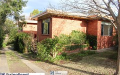 32 Gordon Street, Inverell NSW