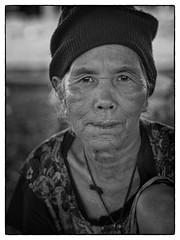 PB120142-bewerkt (RieksKamphuis) Tags: laos southeastasia travel monochrome blackandwhite bw olympus olympuspen olympusomdem5 pen