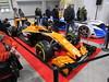 2016 McLaren-Honda MP4-31 (Neil 01) Tags: f1 formula1 grandprix mclarenmp431 fernandoalonso jensonbutton stoffelvandoorne autosportinternational