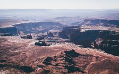 roadtrip2017_650-edit (nesteaman2) Tags: mesa arch canyonlands national park utah nps desert southwest canyons geography rock red