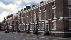 Bedford Street South Liverpool  7 (TERRY KEARNEY) Tags: streets street vehicle road architecture buildingsarchitecture buildings canoneos1dmarkiv daylight day explore europe england flickr kearney skyline landscape liverpool listedbuilding merseyside oneterry outdoor sunshine terrykearney urban 2018 building window windows sky georgianarchitecture
