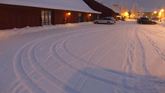 IMG_4367 (Mr Thinktank) Tags: raureif frost