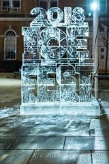 2018 IceFest (kevnkc2) Tags: stdntsdoncooper lightroom pennsylvania winter historic downtown icefest ice sculpture chambersburg nikon d610 franklin county tamron 2470mmg2 sp2470mmf28divcusdg2a032