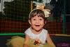 Vitória 1 ano (Julianna Malheiros) Tags: juliannamalheiros juliannamalheirosfotografias juliannamlheiros brancadeneve 1ano