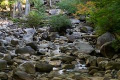 Shannon Waterfall, Squamish, British Columbia, Canada (takasphoto.com) Tags: apsc america bc britishcolumbia canada fotografíadepaisaje fuji fujixt1 fujixt1fujifilm fujifilm fujinon fujinonlensxf18135mmf3556rlmoiswr fujinonxf18135mmf3556rlmoiswr gondola granite granitemonolith howesound landscape landscapephotography landschaftsfotografie lens mirrorless mirrorlesscamera nature northamerica outdoor pacificgreateasternrailway paisaje photography seatoskygondola seatoskyhighway shannonwaterfall squamish stawamuschief travel travelphotography traveling travels vancouver viaje waterfall xmount xt1 xtranscmosii xtransii xf18135 カナダ バンクーバー フジノン フジフィルム ミラーレス 北米 自然 風景 風景写真 water