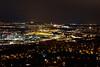 Stuttgart-Bad Cannstatt at night (JONSCHA) Tags: badenwürttemberg deu deutschland geo:lat=4878201942 geo:lon=926793739 geotagged rotenberg stuttgartrotenberg