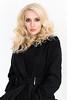 875A3086a_pp_crop1_klein (Andreas.Gerull) Tags: manuela model blond studio indoor girl woman female beauty beautiful beautyshoots