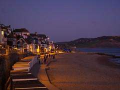 Lyme Regis (mpb_17) Tags: