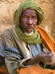 NIGER (28) (stevefenech) Tags: niger republic stephen fenech central north africa adventure travel tourism