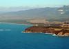 Populonia - 8 (anto_gal) Tags: toscana livorno populonia baratti 2018 rocca mare panorama