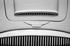 39960034 - Austin Healey 3000 Mk III (Syed HJ) Tags: canont90 canon t90 canonfdmountsigma90mmf28lens sigma90mmf28 sigma90mm sigma 90mm blackandwhite blackwhite bw ilfordxp2super400 ilford xp2 super 400 ilfordxp2 film austinhealey3000mkiii austinhealey