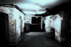 What'll it Be (beelzebub2011) Tags: usa georgia savannah bar