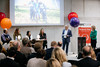 Impact Day (nrc.live) Tags: nrclive nrc newspaper event events eventphotography congres conferentie circl b2b sustainability conference