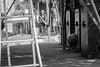 Tributo ao Sabotage_Leu Britto-124 (Jornalista Leonardo Brito) Tags: rap música festival sabotage favela periferia quebrada maconha cachaça tati botelho codinome shil realidade cruel