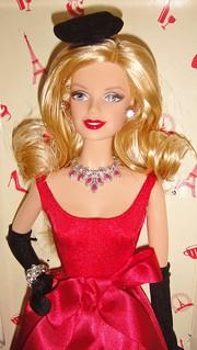 2014 Parisienne Candy Barbie (4)