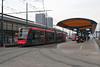 HTM 5027 - Den Haag HS (rvdbreevaart) Tags: htm siemens avenio denhaag thehague tram openbaarvervoer publictransport öpnv rnet strassenbahn
