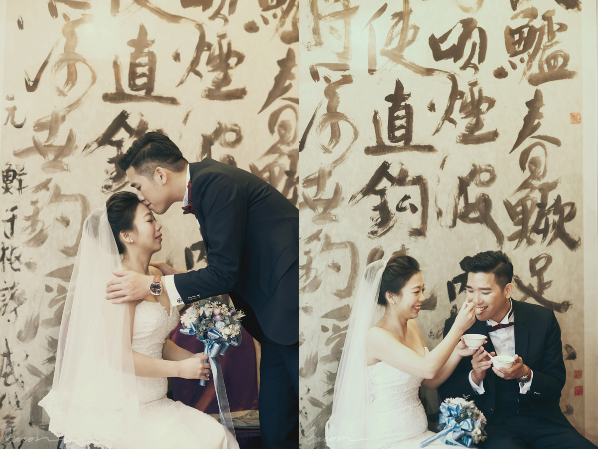 Color_107,婚禮紀錄, 婚攝, 婚禮攝影, 婚攝培根, 台北中崙華漾