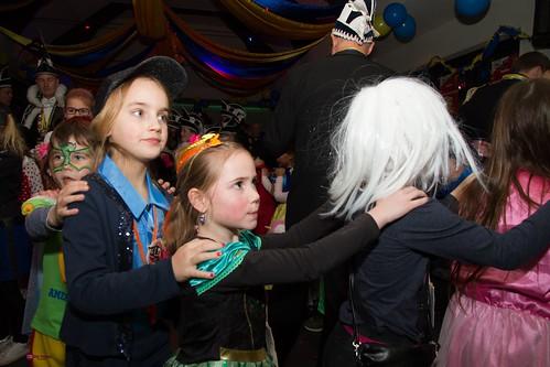 Kindercarnaval BAB025